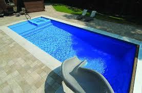 icon 8 feet deep utah pools