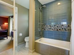 tile flooring tips for small bathrooms