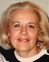 Kathryn Hayes-Rissman Obituary - Chicago, Illinois | Legacy.com
