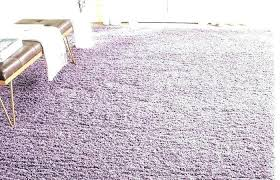 Purple Rugs For Bedroom Area Rug Atmosphere Ideas Dark Modern Trendy Girl Age Beach Living Room Light Child By Color White Page 181 Apppie Org