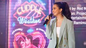 Complete Lineup of PPP 2019 Revealed | Film Development Council of ...