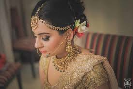 free bridal makeup trial in delhi