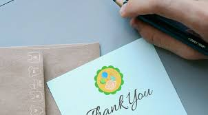 Frases De Agradecimiento Para Un Baby Shower Mas Alla De Gracias