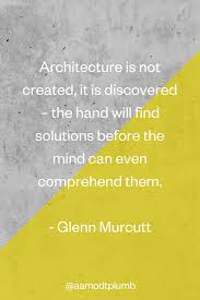 what is your design process architecture quotes architecture