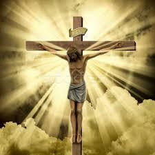 Duminică, 12 aprilie, credincioșii romano-catolici celebrează ...