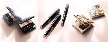 mac makeup cles in baton rouge la