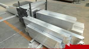 China Philippines Gates And Fences Wrought Iron Yard Fencing Square Steel Fence Posts China Railing Security Fence