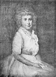 Peggy Schuyler - Wikipedia
