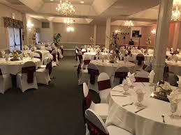 wedding venues in lake saint louis mo