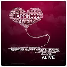 achieve a happy life happylifequotes
