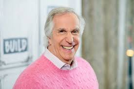 Henry Winkler Net Worth, Death, Age, Movies, Shows & More