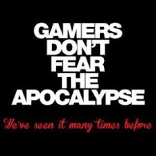 gamer s quotes home facebook