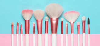the best budget makeup brushes that are