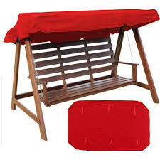 replacement canopy uv square garden