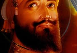 happy guru gobind singh jayanti wishes quotes greetings and
