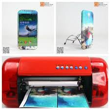 Vinyl Cutter Sticker Plotter Decal Sign Machine For Mobile Cover Buy Sticker Cut Plotter Machine Vinyl Sticker Cutting Machine Mobile Cover Cutter Product On Alibaba Com