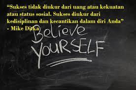 kata kata bijak tentang menjadi diri sendiri