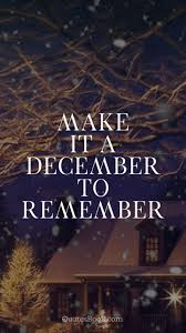 make it a to remember quotesbook