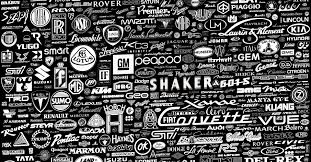 cars brands wallpapers hd desktop and