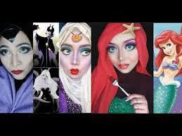 msian makeup artist saraswati