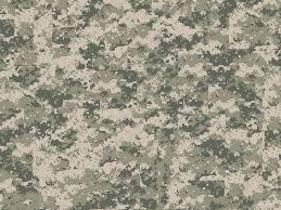 49 army camo wallpaper on wallpapersafari