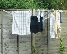 10 Wall Mounted Washing Lines Ideas Wall Mounted Washing Line Washing Line Wall Mount