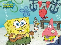 spongebob quotes home facebook