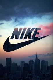 nike wallpaper iphone 5 2020 3d