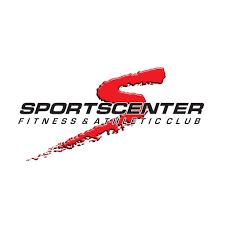 sportscenter athletic club apprecs