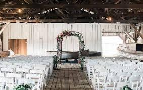 wedding venues in saint michaels md