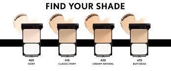 liquid powder makeup creamy natural