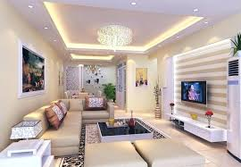 living room designs in india modern
