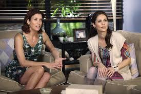 Private Practice reunion: Kate Walsh, Amy Brenneman celebrate 10th  anniversary | EW.com