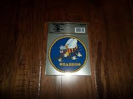 U S Military Navy Seabees Window Decal Sticker 9 99 Picclick