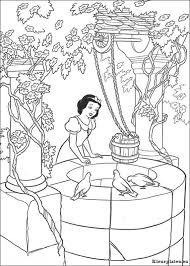 Prinsessen Kleurplaten Kleurplaten Eu