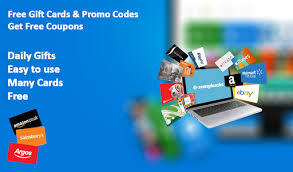 gift cards from myket app