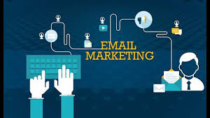 Email Marketing Bangla Tutorial 2019 ...