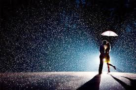 memories of my mind filosofi hujan dan quote terbaik saat hujan turun