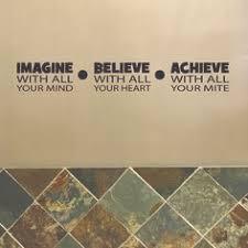 20 Classroom Vinyl Wall Decals Ideas Classroom Vinyl Wall Decals Wall Decals