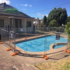 Cheap Used Temporary Pool Safety Fence Buy Temporary Pool Safty Fence Cheap Temporary Pool Safety Fence Used Temporary Pool Safety Fence Product On Alibaba Com