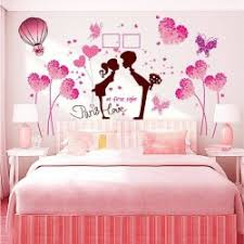 Picture Album Of Bedside Wall Decal Page 4 Line 17qq Com