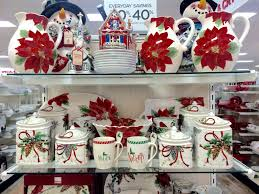 christmas hours vibrant decore
