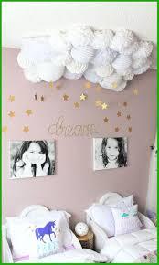 80 Unicorn Room Ideas Bedrooms For Little Girls Creative Maxx Ideas Someone Onc Bedrooms Creativ In 2020 Tween Girl Bedroom Kids Room Paint Colors Kids Room Paint