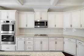 cabinets in spring hill tn from