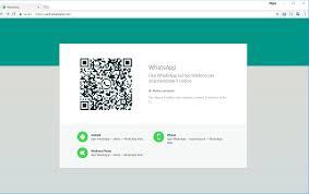 Videochiamare con Whatsapp Web da PC: come fare