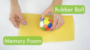 how to make a stress ball 10 steps
