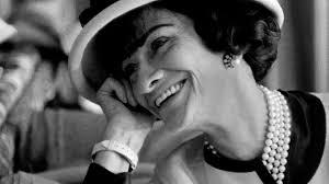 MODA – Le 7 cose che non si sanno su Coco Chanel – LiveUnict