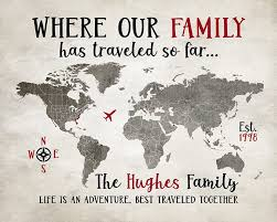 lovely family vacation quotes citations to inspire family