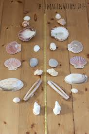 Symmetrical Pattern Making with Natural Materials - The ...