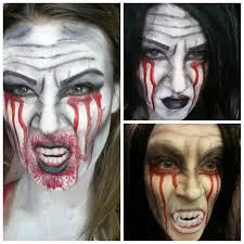 evil zombie witch 2016